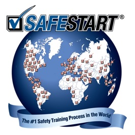 SafeStart International, #1 Safety Training Process in the World, safety training programmes, global player, improve quality, improve operational efficiency, reduce injuries, make a positive culture change, improve employee engagement, 24/7 safety skills